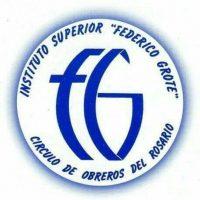 Instituto Grote