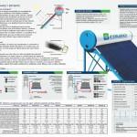 Diptico-termotanque-2