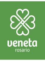 Veneta