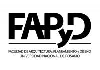 FAPyD-UNR