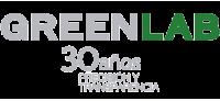 Greenlab