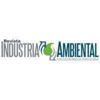 Industria Ambiental