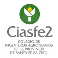 CIASFE