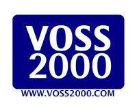 Voss200
