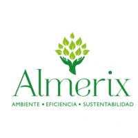 Almerix