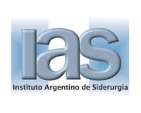 Instituto IAS