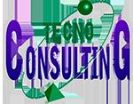 Tecno Consulting