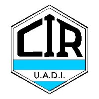 Centro de Ingenieros de Rosario