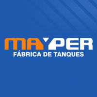 Mayper