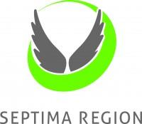 Septima Region SA