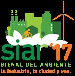 Salón Internacional del Ambiente Rosario 2017