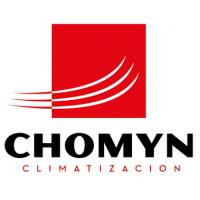 Chomyn