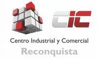 Centro Industrial y Comercial de Reconquista