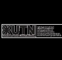 UTN Regional Reconquista