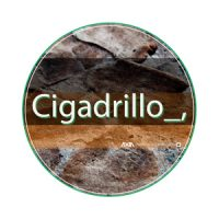 Cigadrillo