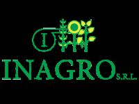Inagro
