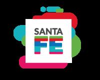Gobierno de la Provincia de Santa Fe.