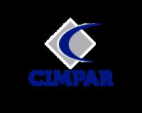 CIMPAR