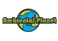 Ambiental Planet